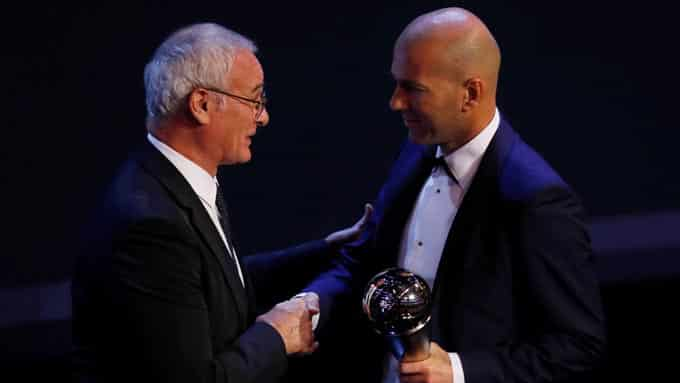 """Trong khi Ronaldo nhận giải """"Cầu thủ xuất sắc"""" thì ông thầy Zidane cũng ẵm nốt giải """"HLV xuất sắc"""", soi keo, kèo nhà cái, nhận định bóng đá, kèo bóng đá, kèo, soi kèo bóng đá, kèo bóng đá anh, kèo hôm nay, kèo bóng, kèo bóng đá việt nam, kèo dự đoán tỉ số, soi keo việt nam, soi keo liverpool, soi kèo góc, kèo bóng đá u20, kèo cá cược nhà cái, kèo cá cược bóng đá anh, kèo hạng nhất anh, soi kèo bóng đá trực tiếp hôm nay, ty le keo, ty le ca cuoc, soi keo, kèo bóng đá, tỷ lệ bóng đá, tỷ số bóng đá hôm nay, ty le cuoc, ty le truc tuyen, ti le cuoc, tỉ lệ cược bóng đá, kèo bóng đá hôm nay, keo bd, keo ca cuoc, tỷ lệ kèo, tile ca cuoc, keo da banh, ty le ca cuoc hom nay, ty le bd, ty le keo truc tuyen, tỷ lệ cá cược, keo bd hom nay, tỷ số bóng đá, ty le keo truc tiep, ti le bd, keo chau a, soi keo truc tiep, ty le keo hom nay, ty le chau a, soi kèo bóng đá, tỷ lệ kèo bóng đá, kèo bóng đá trực tuyến, xem kèo bóng đá, tỷ lệ bóng đá trực tuyến, ty le keo chau a, bongdaso ty le keo, keo bóng đá, ty le ca cuoc chau a, ty ca cuoc, ty so ca cuoc, ti le keo truc tuyen, keo euro hom nay, ty le keo euro hom nay, ty le keo ca cuoc, bd ty le, kèo, xem ty le keo, ty le soi keo, keo da banh hom nay, ty le bd hom nay, keo banh hom nay, keo bóng da, ty le keo toi nay, keo banh toi nay, ti le ca do, ti le keo bd, keo truc tuyen toi nay, kèo bóng đa, kèo tỷ số bóng đá, keo bd truc tuyen, bd ty le ca cuoc, ty lệ bóng đá, kèo bóng, ca cuoc chau a, bd ti le, xem ty le ca cuoc, keo bóng đá hôm nay, bd ty le ca cuoc hom nay, xem ti le keo, ty le keo truc tuyen hom nay, keo da banh toi nay, xem keo hom nay, keo da banh euro, ty le cuoc ty so, ti le keo chau a hom nay, tl keo bd hom nay, ty le keo bd hom nay, ti le da banh, keo truc tuyen hom nay, ty le keo chau a truc tuyen, kèo bóng da, keo ty le, keo bóng đá trực tuyến, keo bd hn, kèo đá banh hôm nay, ti le so keo, ti le cuoc truc tuyen, keo ca cuoc bd hom nay, ti le keo banh, xem keo euro hom nay, vo lam truyen ky 1, kèo đá bóng, vo lam truy"""