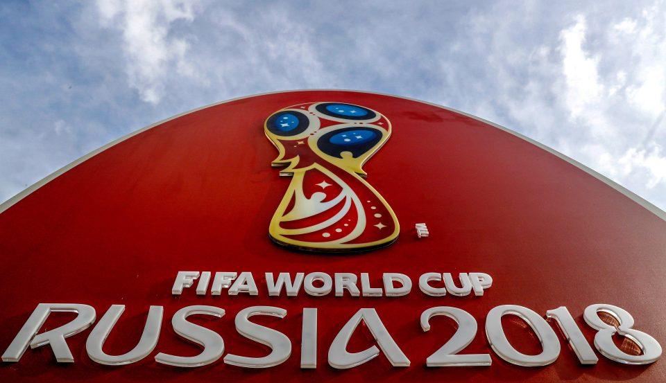 bóng đá, bong da, world cup, world cup 2018, giải bóng đá, giải bóng đá thế giới, cá cược bóng đá, cá độ bóng đá