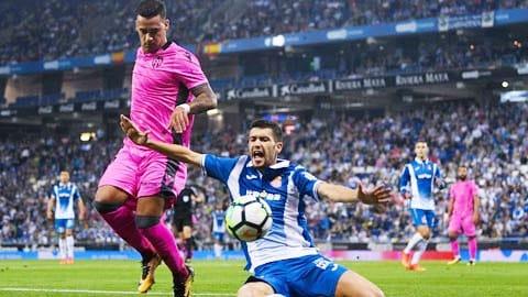 Nhận định bóng đá Levante vs Espanyol, 18h00 ngày 4/3