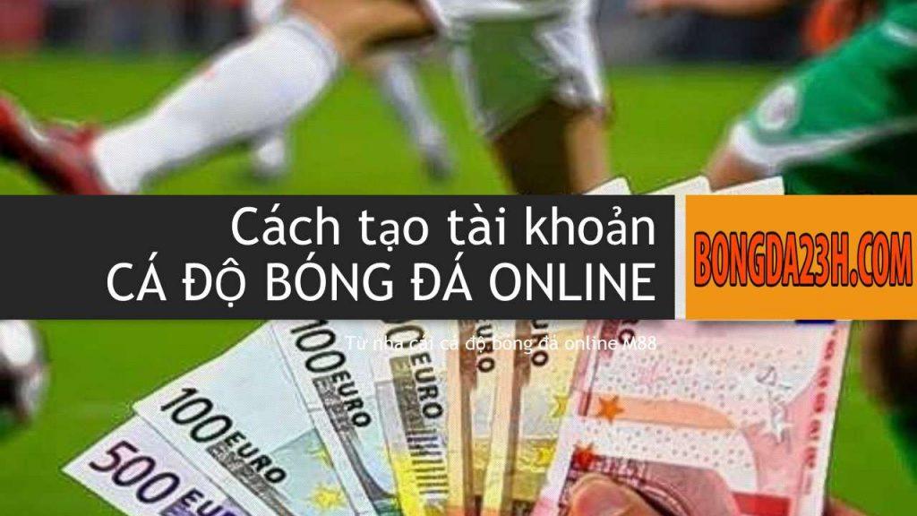 m88, nhà cái m88, đăng ký m88, tài khoản m88, gửi tiền m88, rút tiền m88, đăng ký tài khoản cá cược bóng đá online, tài khoản cá độ bóng đá, tài khoản cá cược bóng đá, chơi cá cược bóng đá M88, chơi cá cược bóng đá m88 như thế nào, kiếm tiền từ M88, kiếm tiền từ nhà cái m88,