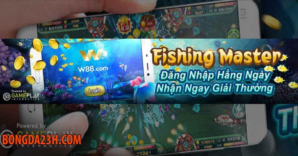 bắn cá, bắn cá đổi thưởng, game bắn cá, game bắn cá online, game bắn cá đổi thưởng, game bắn cá đổi thưởng Fishing Master, Fishing Master, bắn cá đổi thưởng Fishing Master, W88, Fishing Master tại W88, đăng ký w88, tải game bắn cá, tải apk game bắn cá, game bắn cá đổi thưởng online, game bắn cá đổi thưởng trên điện thoại