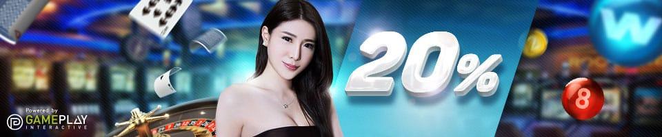 dang-ky-w88-ca-do-bong-da-online-nhan-4-trieu