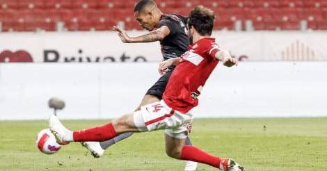 soi keo benfica vs spartak moscow 11 8 root