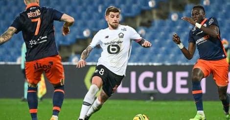 soi keo lille vs montpellier luc 2h00 ngay 17 4 2021 1