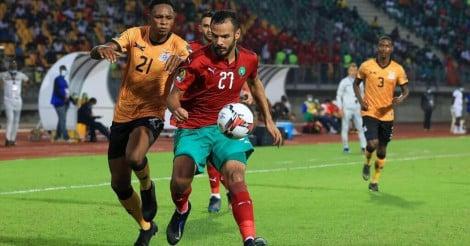soi keo guinea vs morocco 6 9