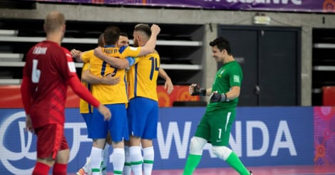 soi keo futsal brazil vs panama 19 9